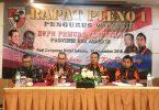 BPPH-PP-DKI--Jakarta-1