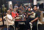 Korcab-Jakarta-Selatan