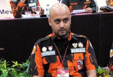 Royan-Chalifah-Ketua-MPC-Jakarta-Pusat