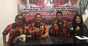 BPPH-Pemuda-Pancasila-MPW-PP-DKI