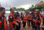 pemuda-pancasila-mpc-jakarta-selatan-bantuan-banjir-1
