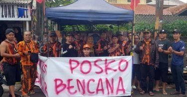 pemuda-pancasila-mpc-jakarta-selatan-bantuan-banjir5