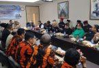 Dirbinmas Forum Silaturahmi Antar Ormas