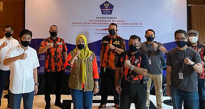 Lawan-Covid-19,-MPN-Pemuda-Pancasila-Gagas-Gerakan-Gotong-Royong-Cegah-Corona